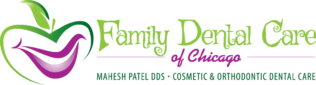 Visit Family Dental Care of Chicago